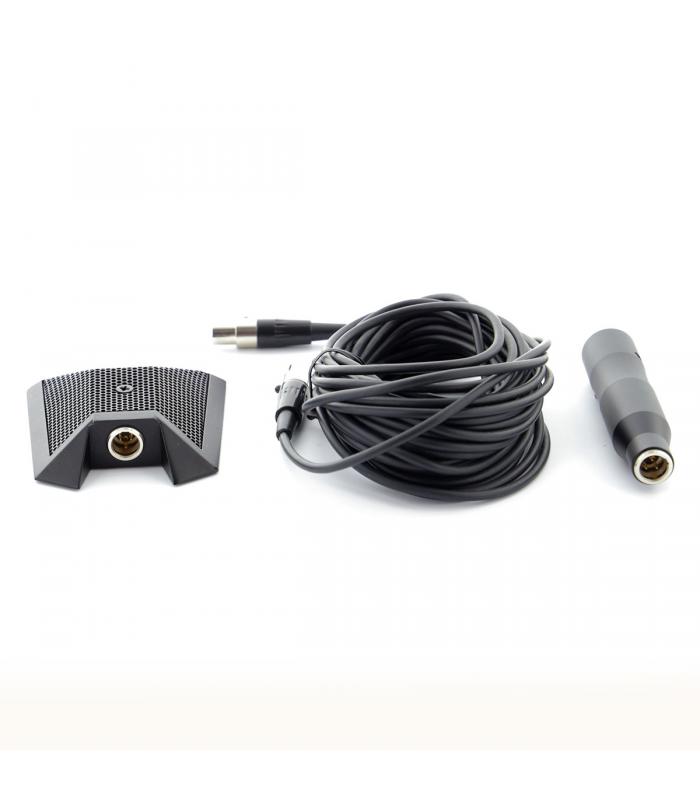 Apex Electronics 130
