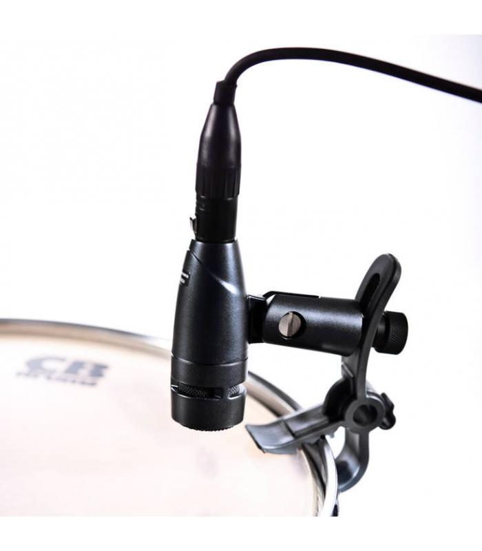 Apex Electronics 326