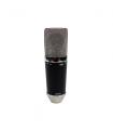 Micro de studio APEX ELECTRONICS 415B
