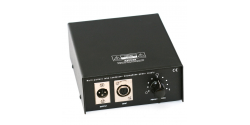 Apex Electronics 460 B