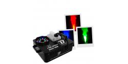 BoomTone DJ Fog Spray 1500 RGB