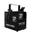 Machine à brouillard BOOMTONE DJ HAZER 2000