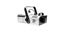 BoomTone DJ FOG 1500 DMX