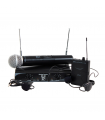 BOOMTONE DJ VHF 20MHL F6-F8