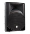 Enceinte de sonorisation active BOOMTONE DJ MS12A MP3