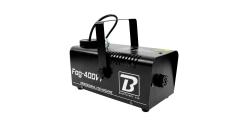 BoomTone DJ FOG 400 V1