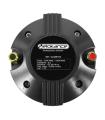 Moteur de compression haut-parleurs ELOKANCE 34COMP100