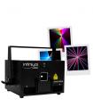 Laser Multicolores EVOLITE INFINIUM 3300 RGB