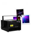 Laser Multicolores EVOLITE INFINIUM 6600 RGB
