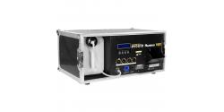 EVOLITE HazeBox 1500