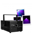 Laser Multicolores EVOLITE INFINIUM 25 000 RGB FB4