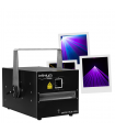 Laser Multicolores EVOLITE INFINIUM 12 000 RGB FB4