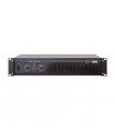 Ampli de puissance 2 canaux HPA B300