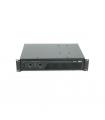 Ampli de puissance 2 canaux HPA B600