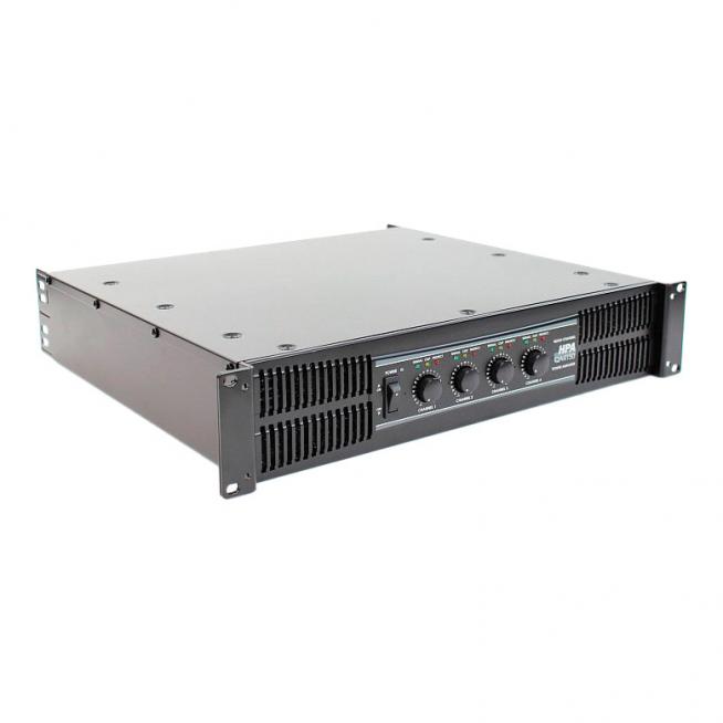 HPA QA4150