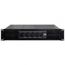 HPA QA 4300
