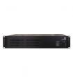 Ampli d'installation 100V HPA SY-A120