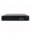 Ampli d'installation 100V HPA SY-A4120