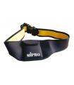 Accessoire sono portable MIPRO ASP 10