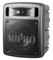 Sono portable MIPRO MA 303DB