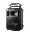 Sono portable MIPRO MA 708B
