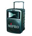 Sono portable MIPRO MA 808B