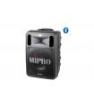 Sono portable MIPRO MA 505R1
