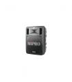 Sono portable MIPRO MA 505EXP