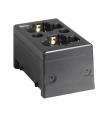 Accessoire pour système micro HF MIPRO MP 80