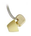 Système de retour In-Ear  MIPRO E 8P