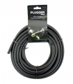 Câble HP PLUGGER BOBINE HP 2 X 2.5MM² 10 MÈTRES1