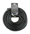 Câble HP PLUGGER BOBINE HP 2 X 4MM² 20 MÈTRES1