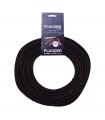 Câble Micro PLUGGER BOBINE 20M DE CÂBLE MICRO1