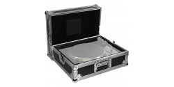 PLUGGER Flight case TurnTable