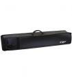 Housse de protection pour enceinte FBT VTC 604  POUR CLA 604A