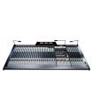 Table de mixage analogique SOUNDCRAFT GB8 40 CANAUX