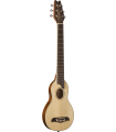 Guitare acoustique WASHBURN RO10SK