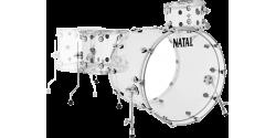 NATAL KAC-AA1-TR1