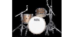 NATAL KTW-TJ-CPS
