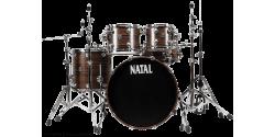 NATAL KTW-TJ-VN1