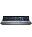 Table de mixage numérique SOUNDCRAFT VI3000