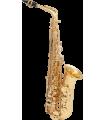 Saxophone SML  ALTO MI ♭ A620-II