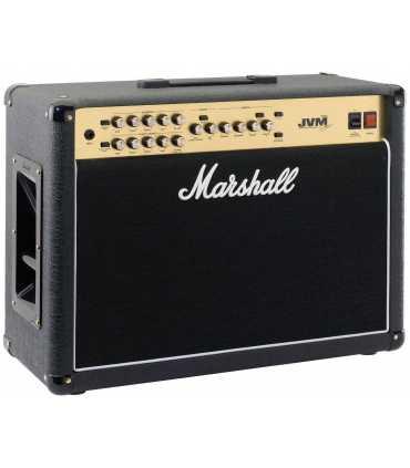 MARSHALLl JVM210C