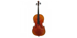 PASSION TRADITION VIOLONCELLE 7/8