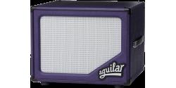 AGUILAR SL112-RP