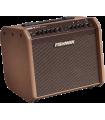 Ampli pour instrument acoustique FISHMAN LOUDBOX MINI CHARGE PRO-LBC-500