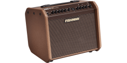 FISHMAN PROLBC500