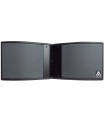 AMATE AUDIO X208A Fasila Music