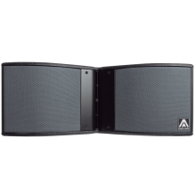 AMATE AUDIO X208 A
