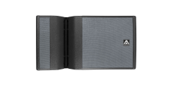 AMATE AUDIO X12CLA Fasila Music